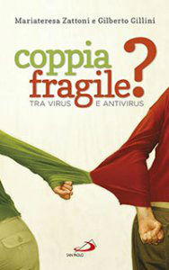 Coppia fragile? - Tra virus e antivirus